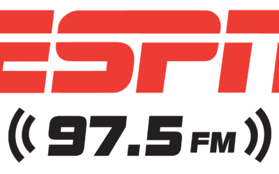 ESPN Radio 97.5FM Houston